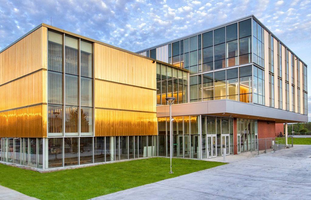 Seneca-College