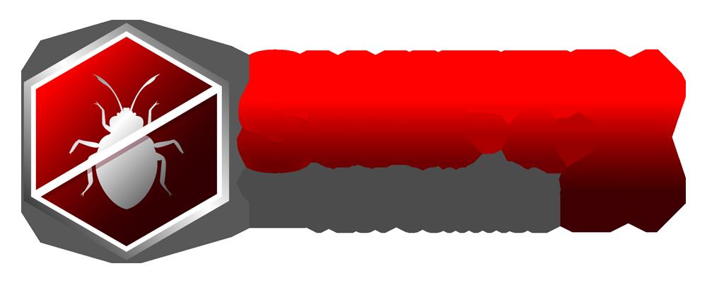 Swift-X-Pest