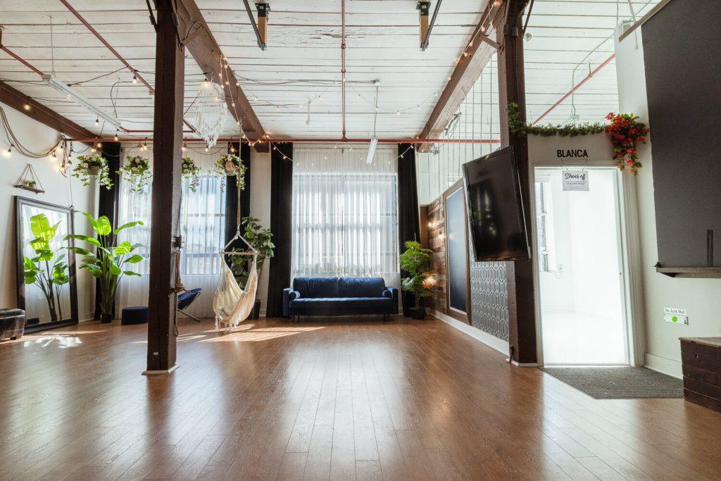 THAT-Toronto-Studio