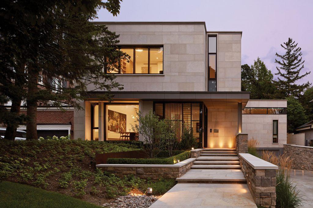 Taylor-Smyth-Architects