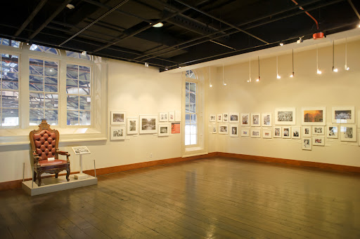 The-Market-Gallery
