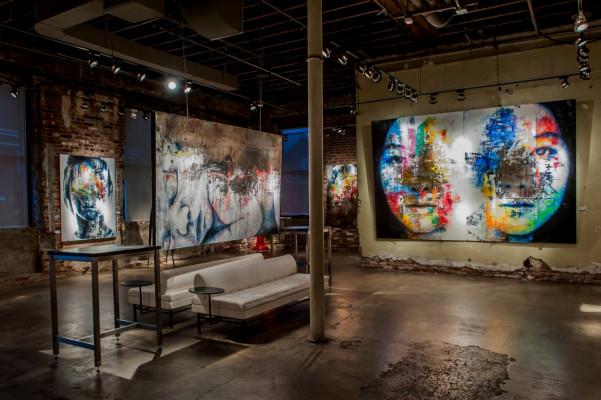 Thompson-Landry-Gallery
