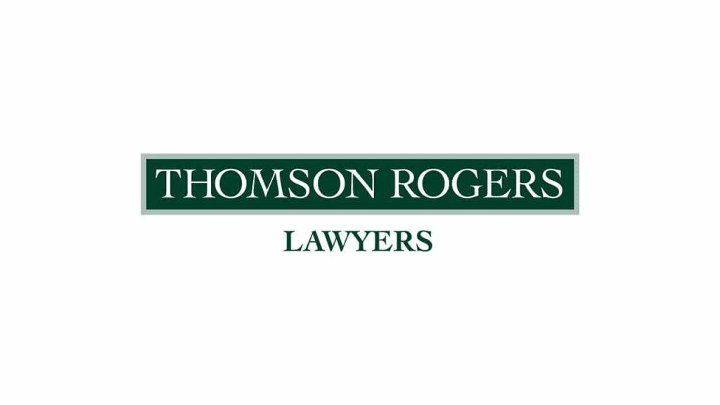Thomson-Rogers