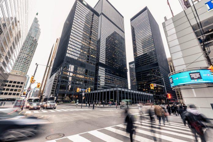 Toronto-Acting-Agents