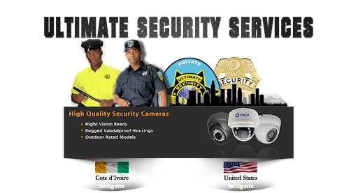 Ultimate-Security-Services-Inc