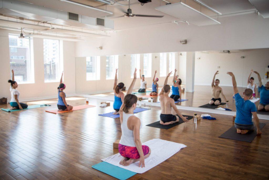 Unio-yoga