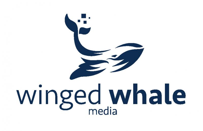 Winged-Whale-Media