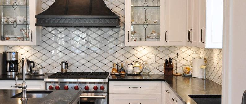 Wolstencroft_Kitchens_Ltd