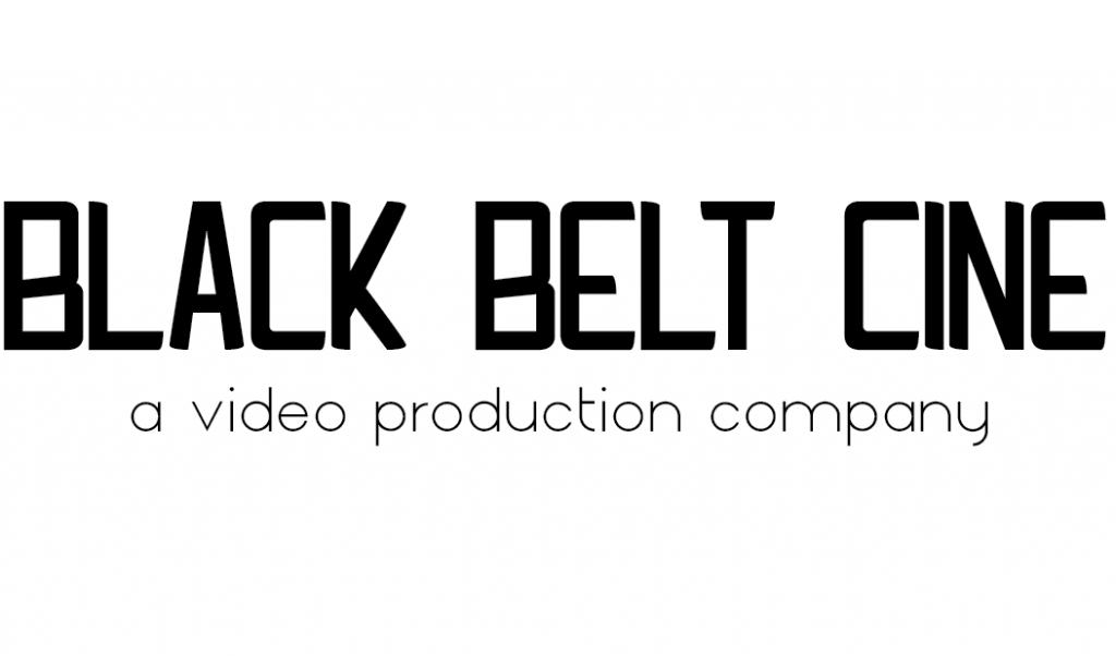 black-belt-production