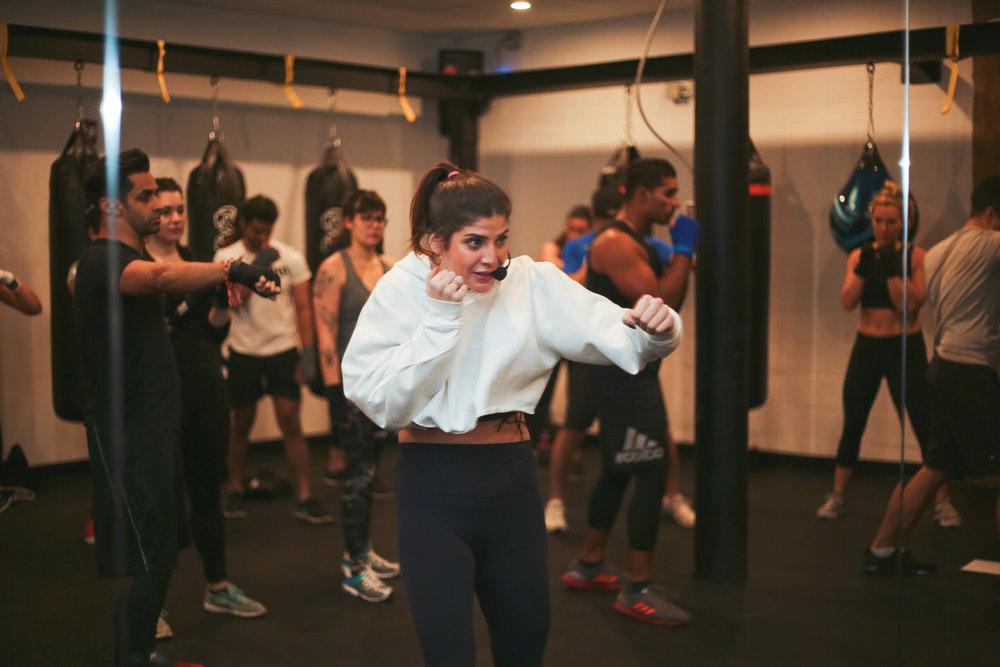 boxing_class_hiit_toronto