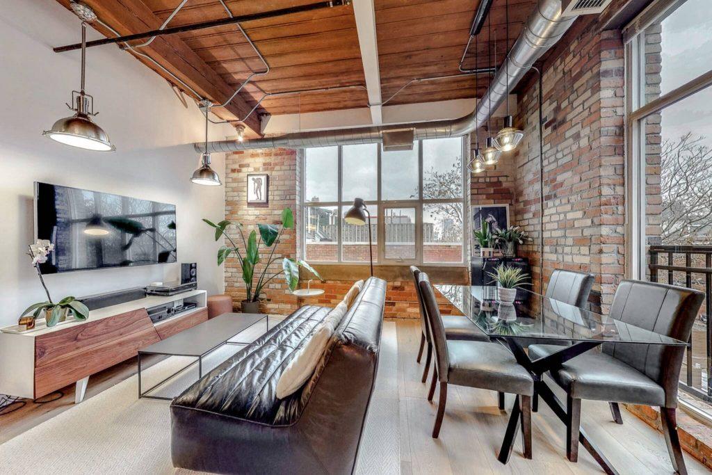 chocolate-company-lofts