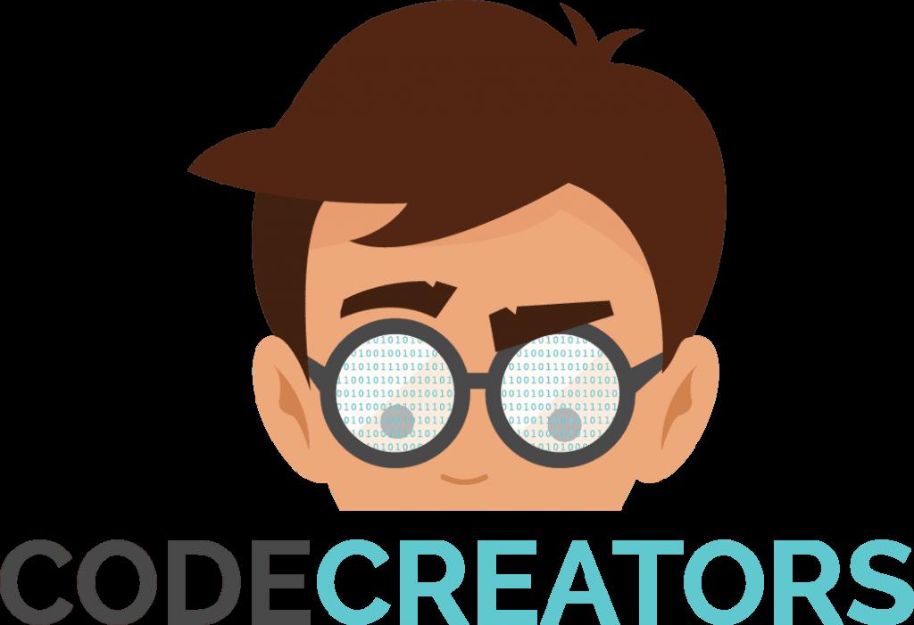 code-creators
