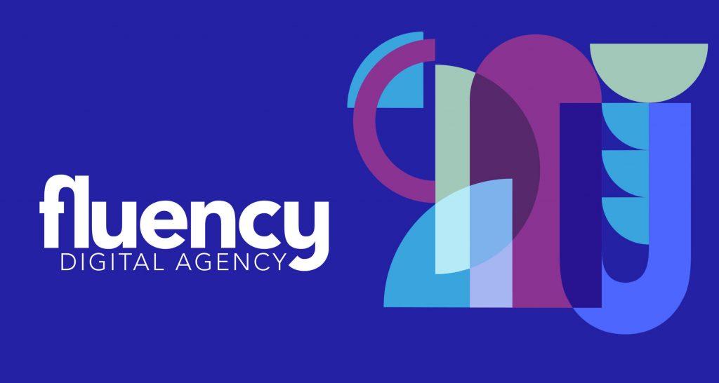 fluency-digital-agency