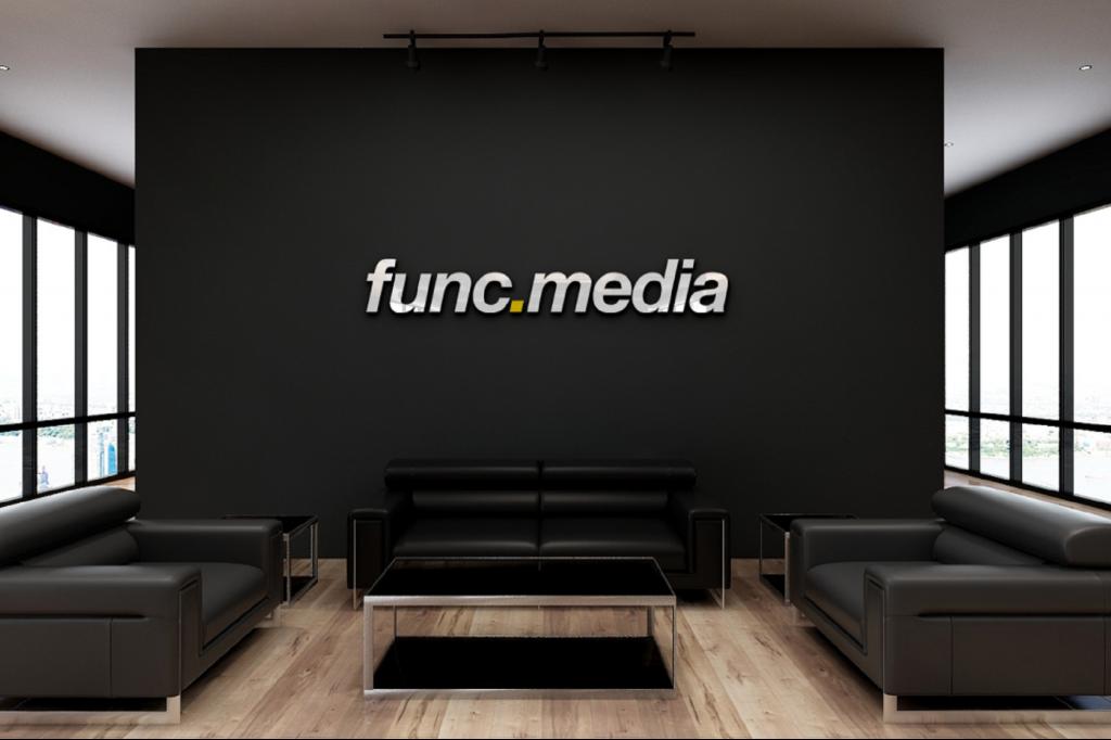 func.media