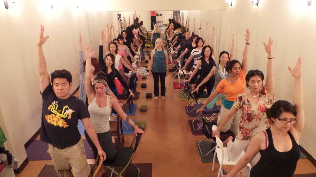 hot-yoga-wellness-studio