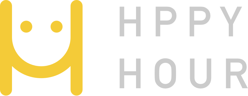 hppyhour