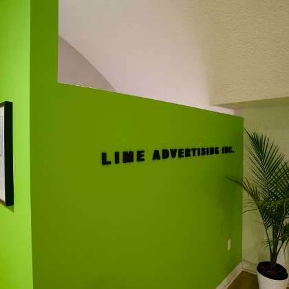 lime-advertising-office