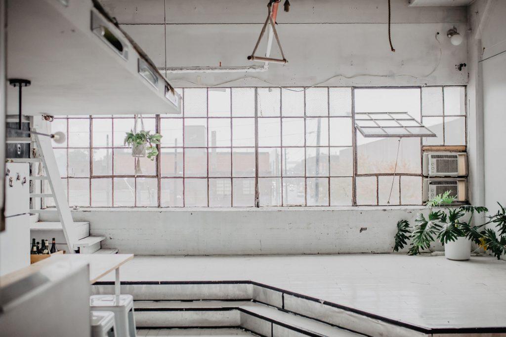 lovt-studio