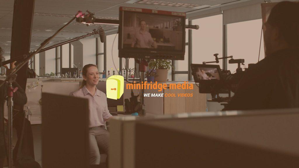 minifridge-media