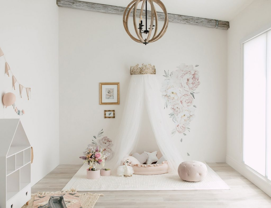 mint-room-studio