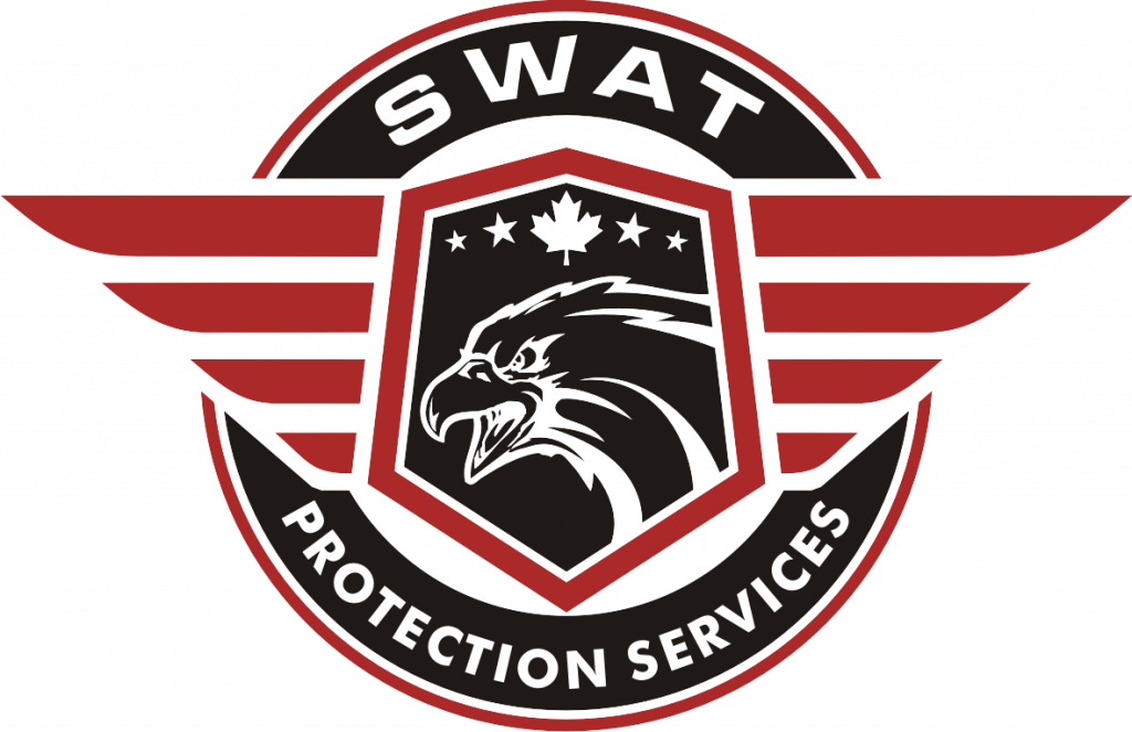 swat-protection-services