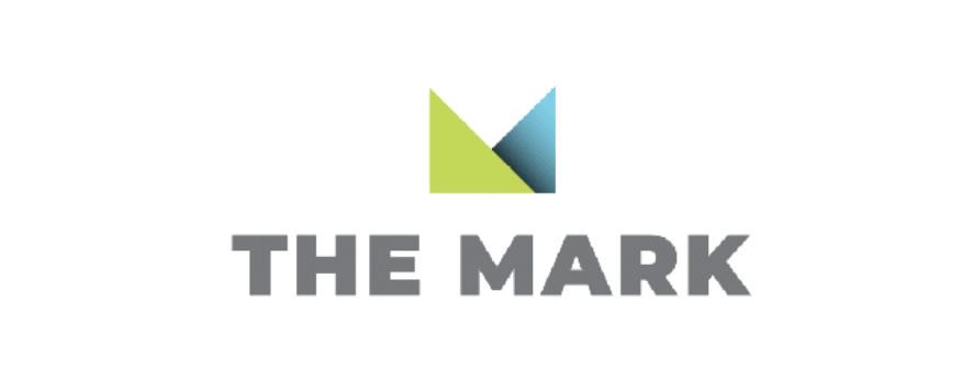 the-mark