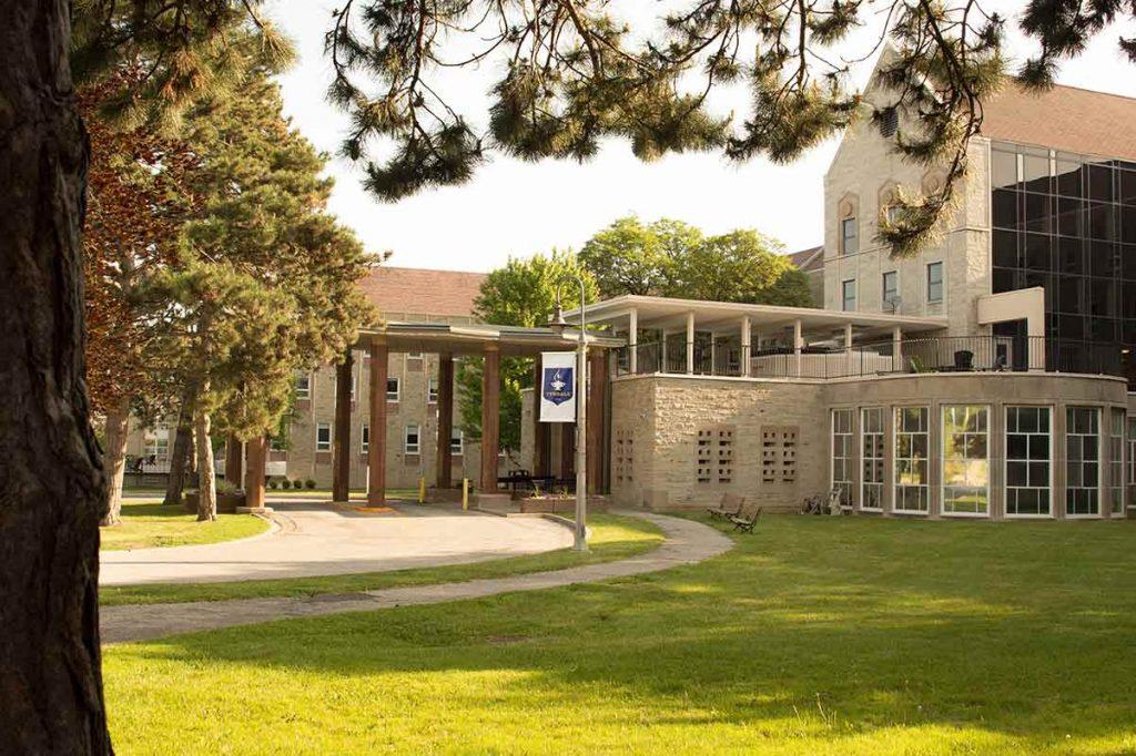 tyndale-university