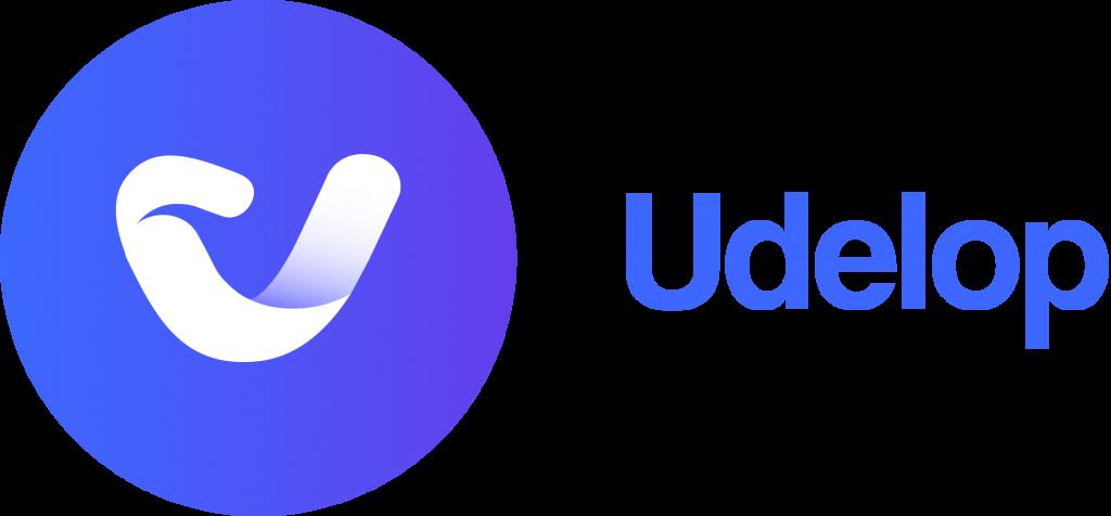 udelop-agency