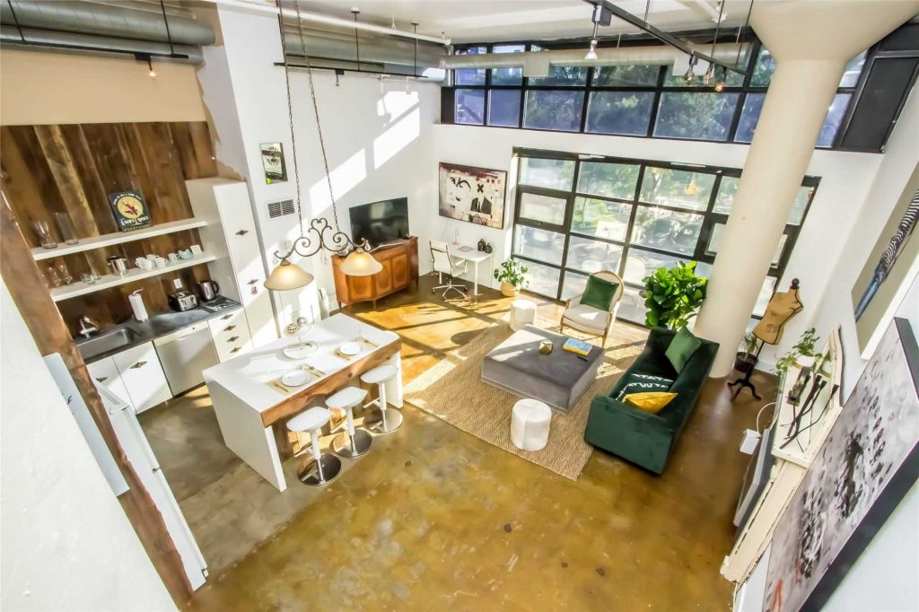 urban-loft